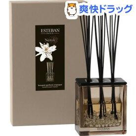 ESTEBAN ネロリ コフレラタンブーケ(1セット)【エステバン】