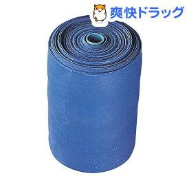 BBバンド ロールタイプ ハードタイプロール 20R2700HR(25m)【ハタ(HATA)】