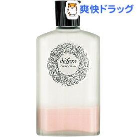 資生堂 ドルクッス オードカルマンN(150ml)【ドルックス】