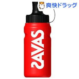 ザバス スクイズボトル 500mL(1コ入)【ザバス(SAVAS)】