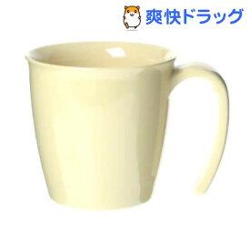 Daiwa マグカップ イエロー(1コ入)【プチエイド】