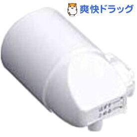 パナソニック 交換用カートリッジ TK6105C1(1コ入)