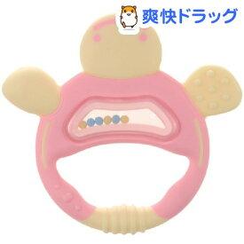 歯がため かめさん(1コ入)