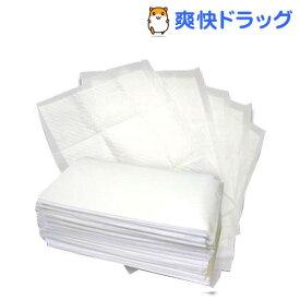 ペットシーツ レギュラー 薄型プラス(200枚入)【オリジナル ペットシーツ】