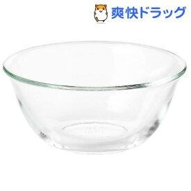 オクソー ガラスボウル ミニ 300ml(1個)【オクソー(OXO)】