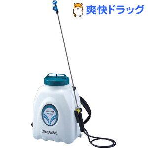 マキタ 14.4V充電式噴霧器 本体のみ MUS103DZ(1台)【マキタ】