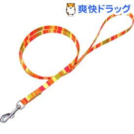 レインボーリード #10 オレンジ(1本入)【レインボーシリーズ】