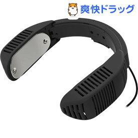 サンコー ネッククーラーNeo ブラック TK-NECK2-BK(1個)
