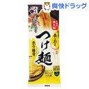 五木食品 つけ麺 魚介豚骨(180g*20コ入)