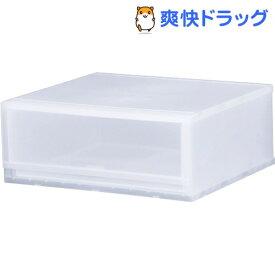 伸和 +PLUST(プラスト) PHOTO PH5101(1コ入)【伸和】