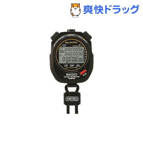スイミングマスター SVAS003(1コ入)【送料無料】