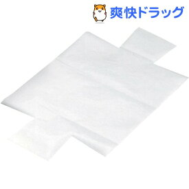 パウンドケーキ敷紙 大 153(30枚入)