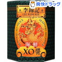 李錦記 海鮮XO醤(80g)【李錦記】