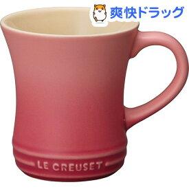 ル・クルーゼ マグカップ ローズクオーツ S 910072-01(1コ入)【ル・クルーゼ(Le Creuset)】