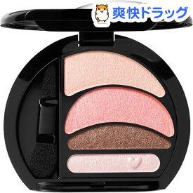 【訳あり】メイベリン ビッグアイ シャドウ PK-1 ピンク系(3.2g)【メイベリン】