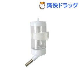 マルチボトル 80(80ml)