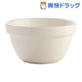 メイソンキャッシュ プディングベースン ホワイト 17cm(1コ入)【メイソンキャッシュ(MASON CASH)】
