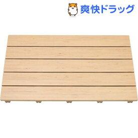 和風すのこ 5080 SKH-33(1枚入)