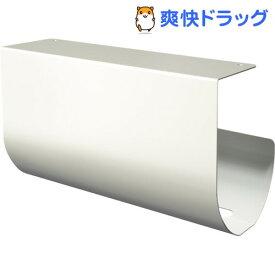 ウチフィット キッチンペーパーハンガー ホワイト UFS3WH(1コ入)【ウチフィット】
