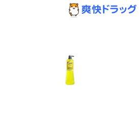 PC YUKA シャンプー(1L)