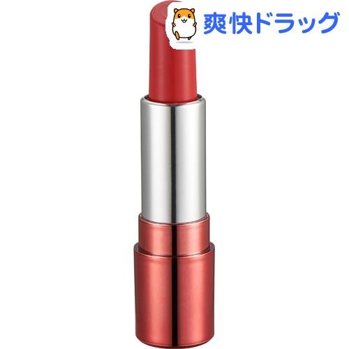 イッツスキン グローミーリップ 05 レイズミー(3.5g)【イッツスキン】