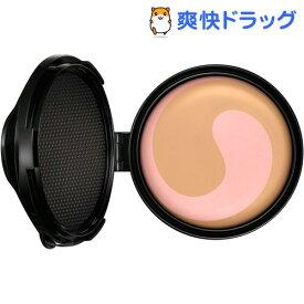 コフレドール モイスチャーロゼファンデーションUV 01 明るめの肌の色(10g)【コフレドール】