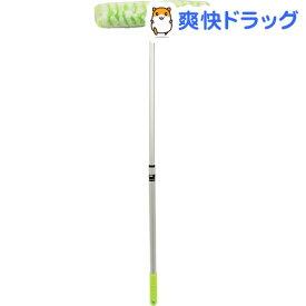 浴室清掃 CC お風呂の天井 浴室まるごと洗い(1本入)