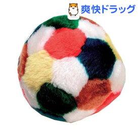 わんぱくフレンドソフトボール(1コ入)【ドギーマン(Doggy Man)】