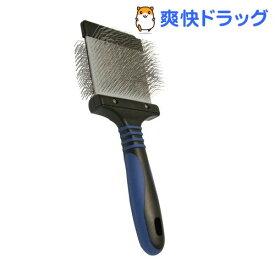 SHOW-TECH 両面スリッカー Large(1コ入)