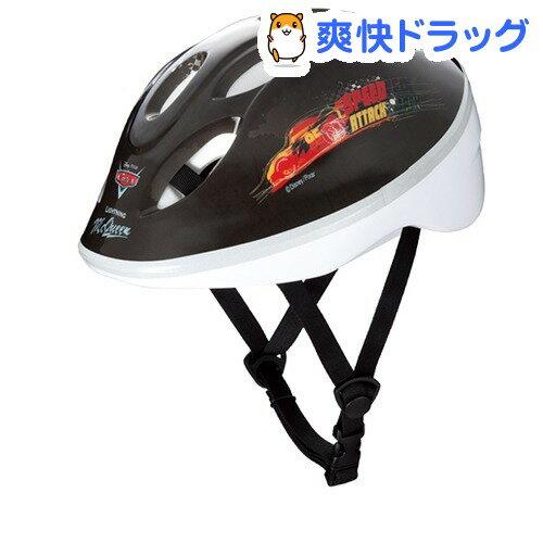 キッズヘルメット Sサイズ カーズ(1コ入)【アイデス】【送料無料】
