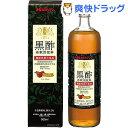 黒酢希釈用飲料(900mL)