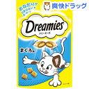 ドリーミーズ まぐろ味(60g)【ドリーミーズ】