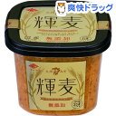 チョーコー醤油 輝麦(500g)