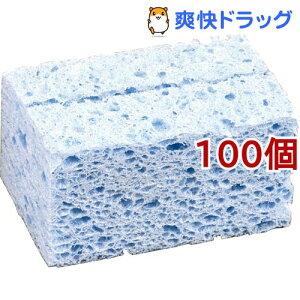 タジマ 墨つぼ用つぼ綿 SUM-NWAT(100個セット)【タジマ】