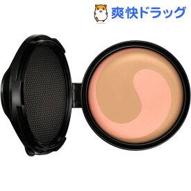 コフレドール モイスチャーロゼファンデーションUV 02 自然な肌の色(10g)【コフレドール】