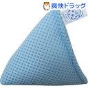 ベビーマグちゃん ブルー(1コ入)【送料無料】