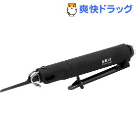 SK11 エアーソー SK-BP401(1コ入)【SK11】