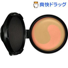 コフレドール モイスチャーロゼファンデーションUV 03 健康的な肌の色(10g)【コフレドール】