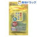 オーラルガム 桜型スティック クロロフィル(30本入)
