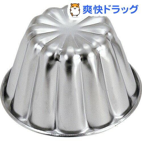ホームメイドケイクス ステンレスゼリー型 富士(1コ入)【ホームメイドケイクス】[キッチン用品]