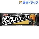 太麺スパゲッティ 2.2mm(500g)【昭和(SHOWA)】