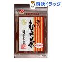 昔のむぎ茶(12g*52袋入)