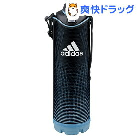 タイガー ステンレスボトル サハラクール 1.5L ブルー MME-D15X A(1コ入)【タイガー(TIGER)】