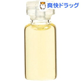 エッセンシャルオイル イランイラン(3mL)【生活の木 エッセンシャルオイル】