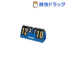 ニッタク ブルーカウンター 11 NT-3713(1コ入)【ニッタク】