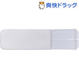 アルケア バストバンド・エース 胸部固定帯 M(1枚入)【アルケア】