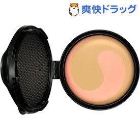 コフレドール モイスチャーロゼファンデーションUV 04 黄みよりの自然な肌の色(10g)【コフレドール】