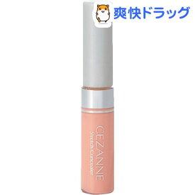 セザンヌ ストレッチコンシーラー 30 オレンジ系(8g)【セザンヌ(CEZANNE)】