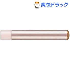 コフレドール Wブロウデザイナーパウダー レフィル BR48(0.5g)【コフレドール】