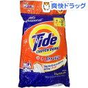 ベトナムタイド ウィズ ダウニー バッグ(9kg)【タイド(Tide)】【送料無料】